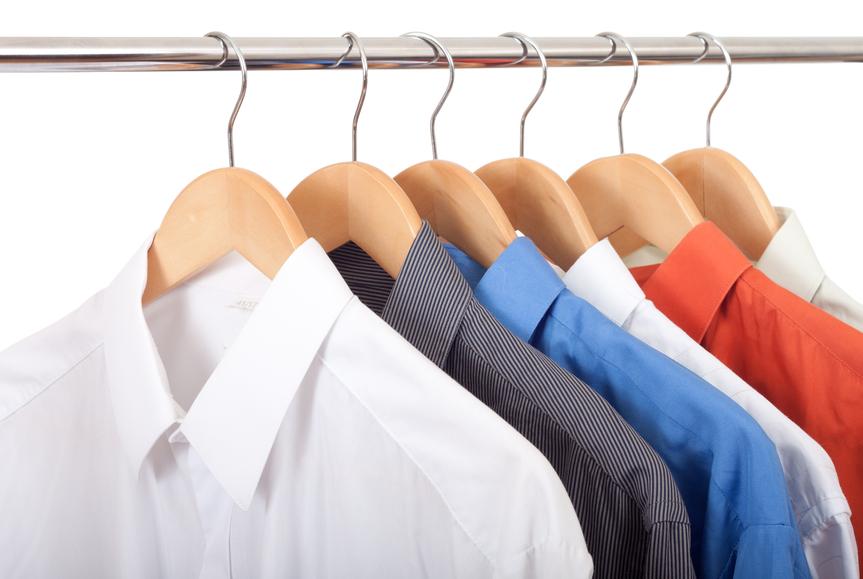 Comprar camisas online de marca