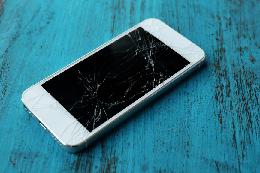 Reparar móviles en Valencia al mejor precio