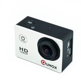 Comprar Qumox SJ4000 online