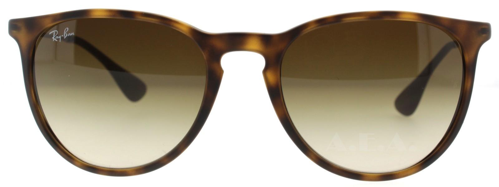Gafas de sol de moda para mujeres