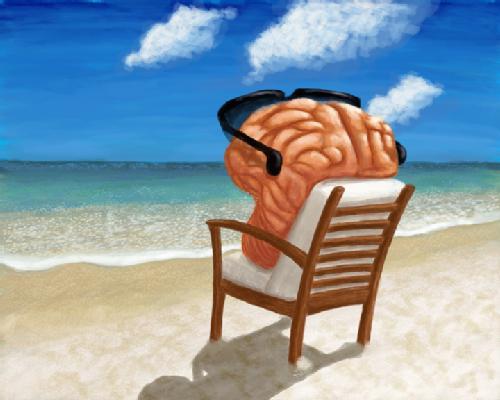cerebro-playa