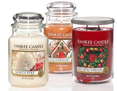 comprar-yankee-candle