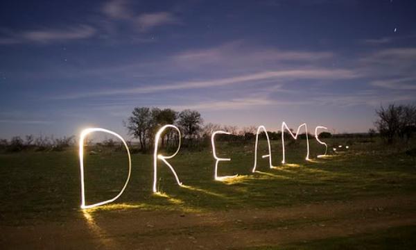 Cual es el significado de los sueños