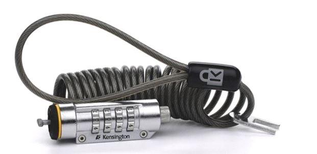 cables de seguridad de calidad