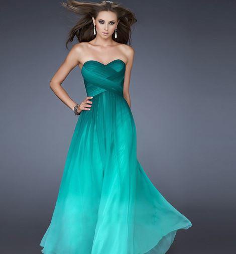 vestidos baratos alifilter