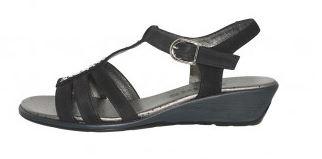 zapatos comodos online