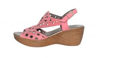 zapatos de fiesta verano