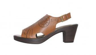 zapatos online cómodos