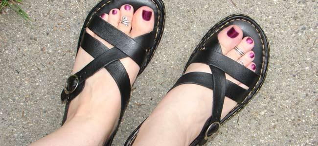 zapatos online comodos