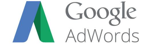 ventajas de usar google adwords