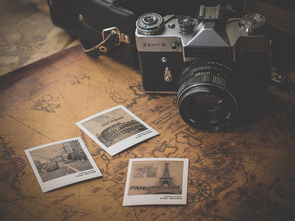 viaja con groupon viajes