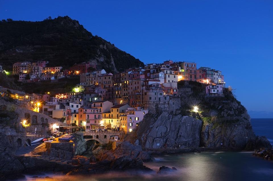 viajar a italia con groupon viajes