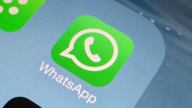 como descargar whatsapp correctamente