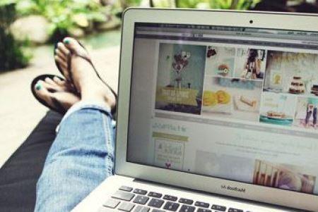 ganar dinero online facil