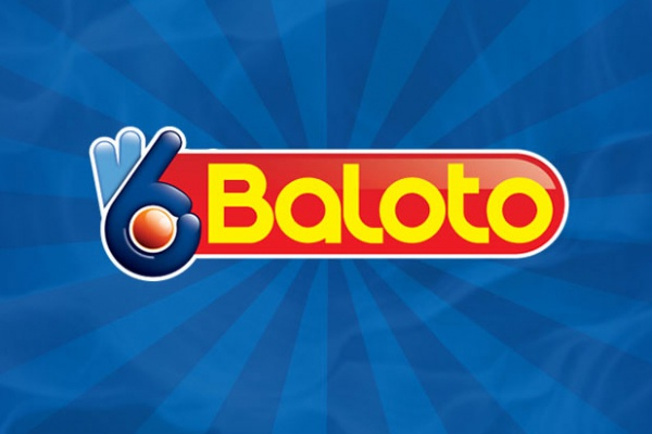 baloto online