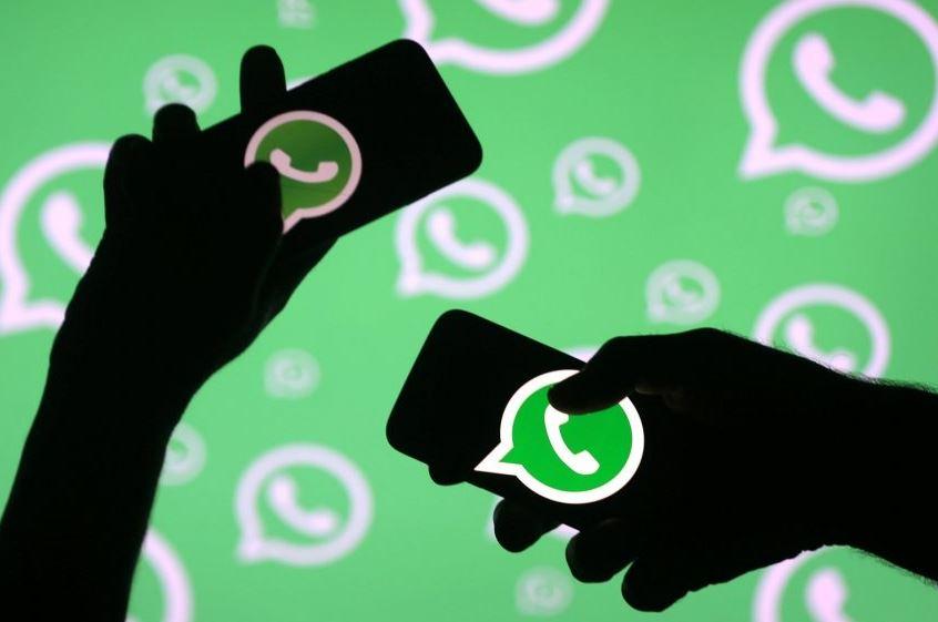 Como actualizar Whatsapp gratis a la nueva versión