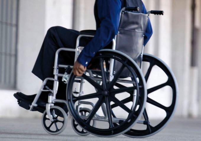 mejores sillas de ruedas online
