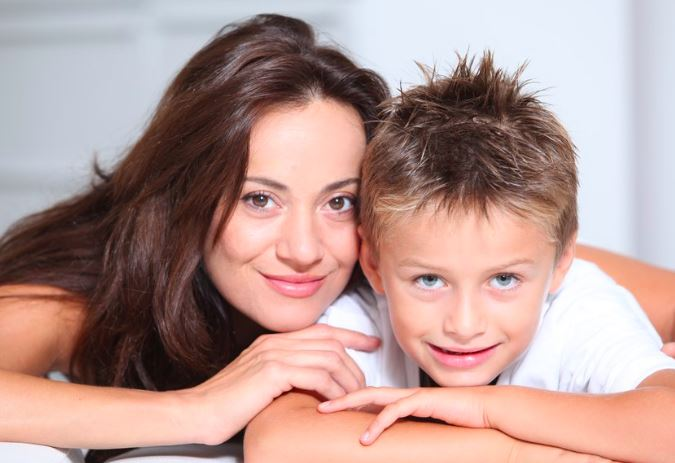ayuda madre soltera requisitos